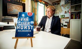 Jørn Lier Horst (2).jpg