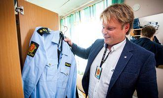 Jørn Lier Horst (8).jpg