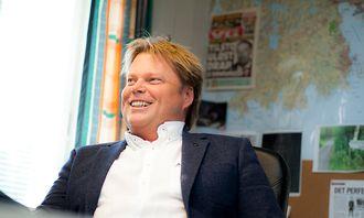 Jørn Lier Horst (1).jpg