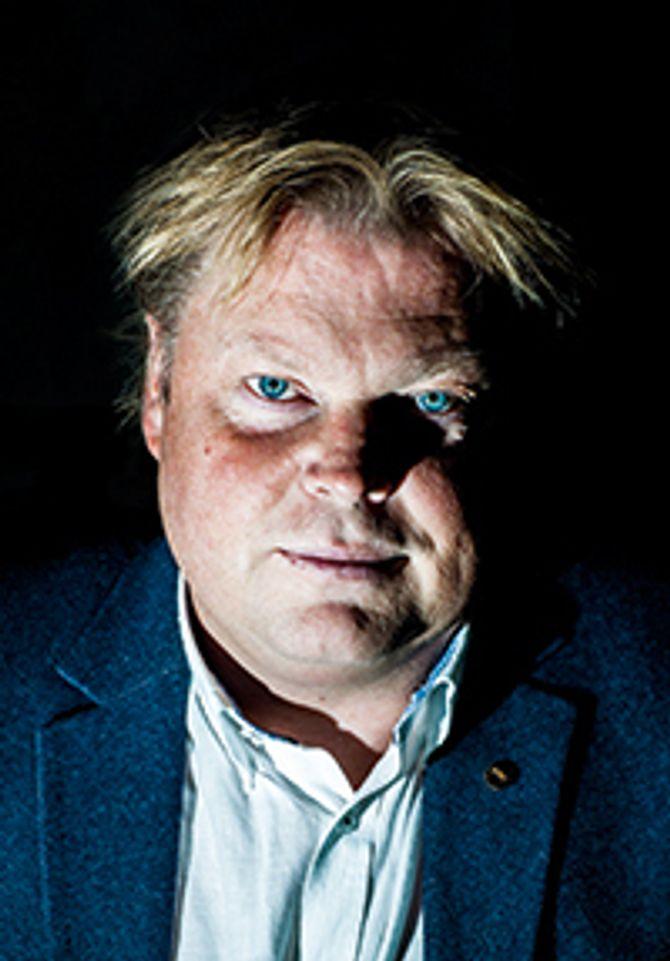 Jørn Lier Horst.jpg