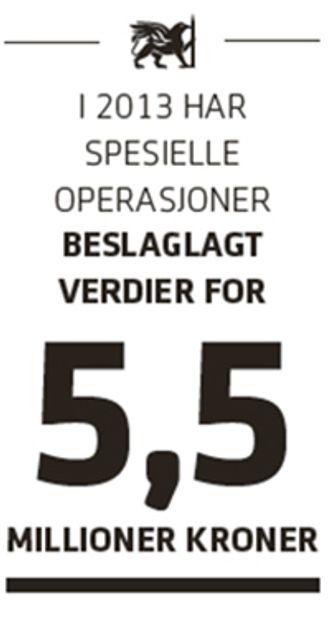 SO-stat3.jpg