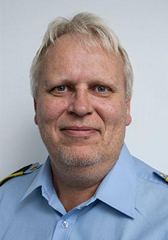 Torstein Holand.jpg