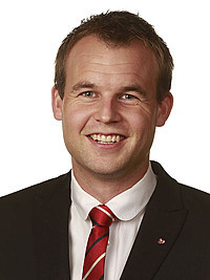 Kjell Ingolf Ropstad.jpg
