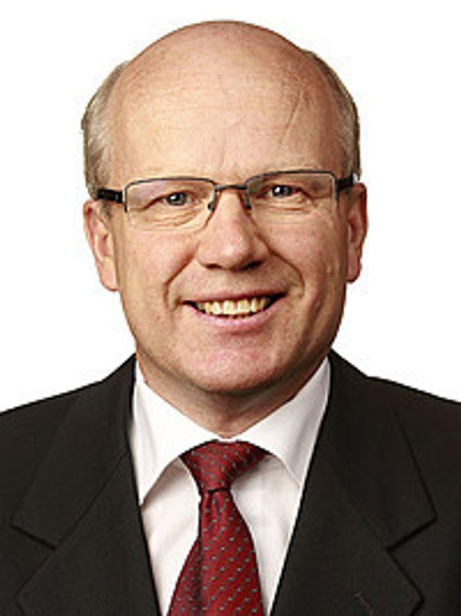 Hårek Elvenes.jpg