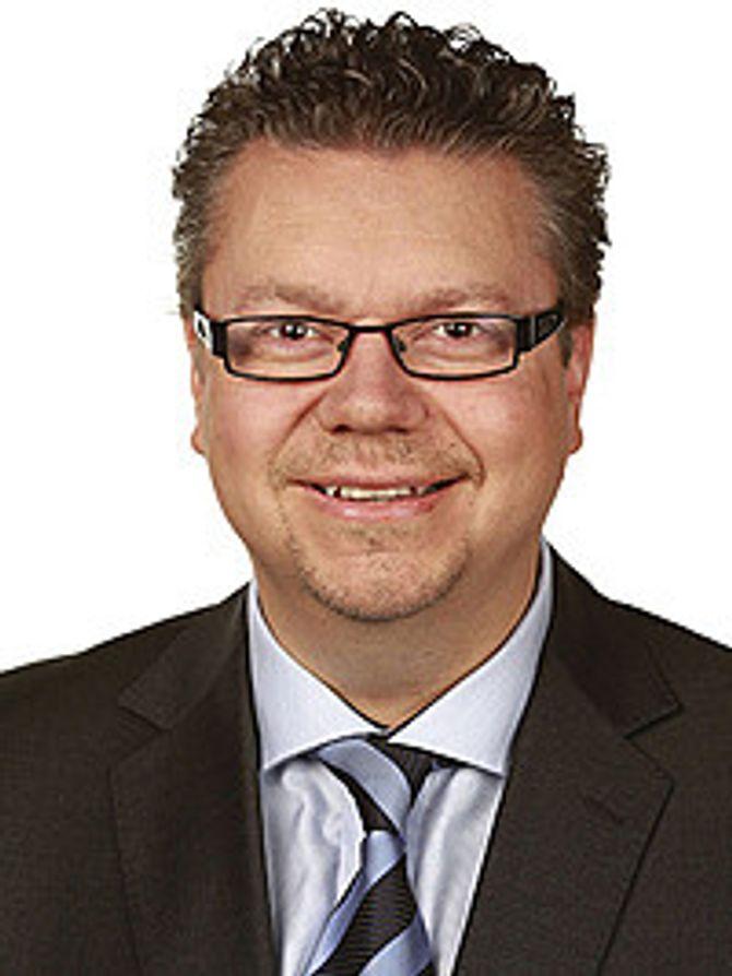 Ulf Leirstein.jpg