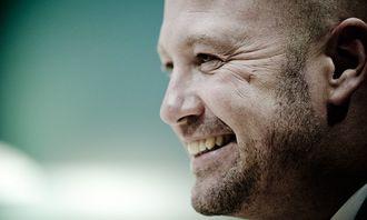 Anders Anundsen 2.jpg