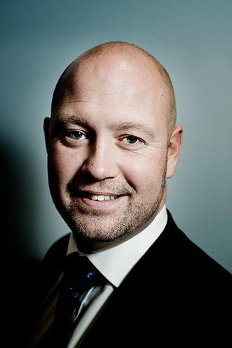Anders Anundsen 4.jpg