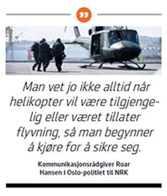 Helikoptergrafikk4.jpg