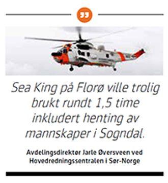 Helikoptergrafikk 6.jpg