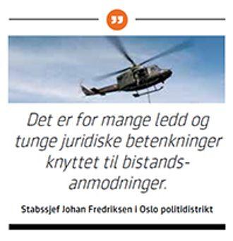 Helikoptergrafikk5.jpg