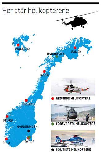 Helikoptergrafikk1.jpg