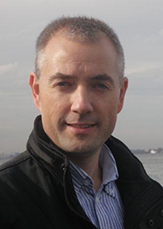 Jarle Øversveen.jpg