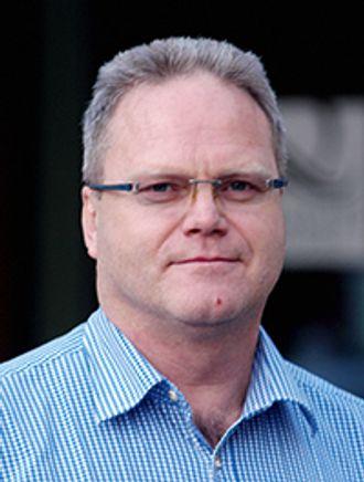 Karl Karlssen.JPG