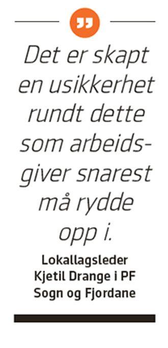 ATB-sitat 1.jpg
