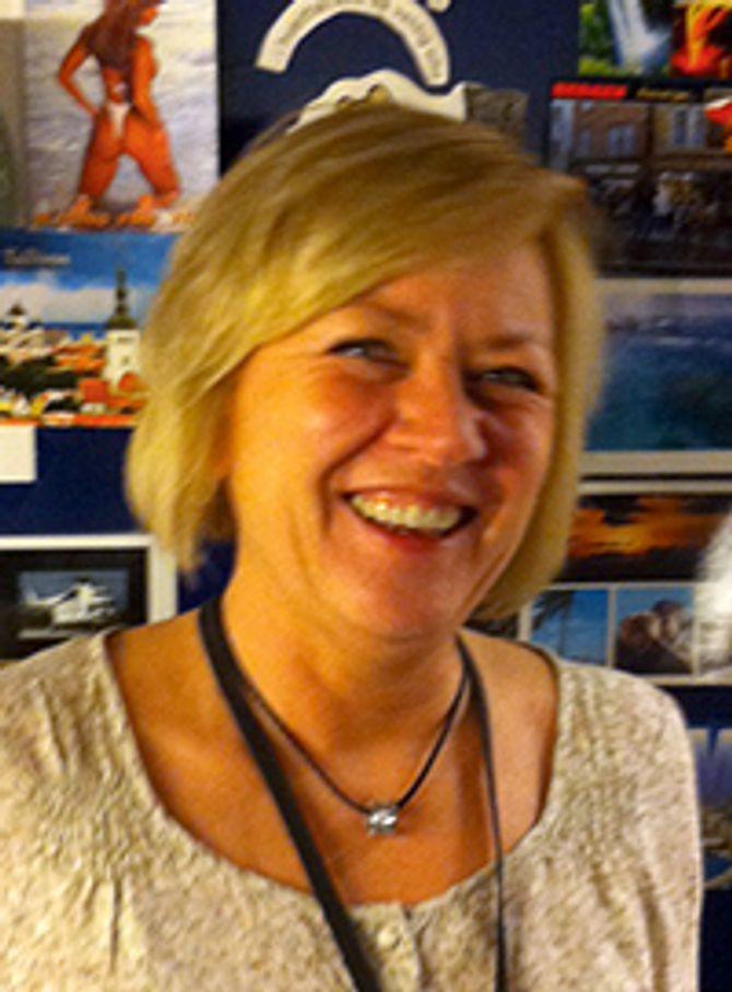 Anne Kjersti Svendsen.JPG