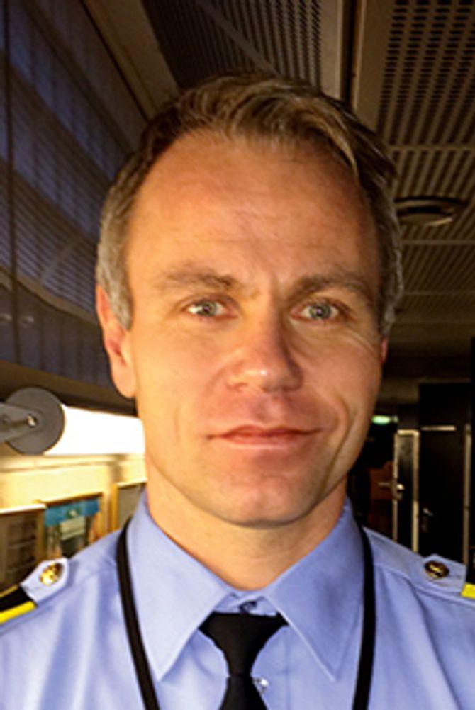 Helge Mehus.JPG
