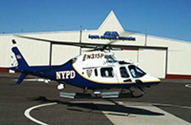 AgustaA119Koala.jpg