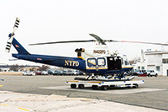 Bell412EP.jpg