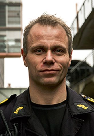 Helge Mehus 2.jpg