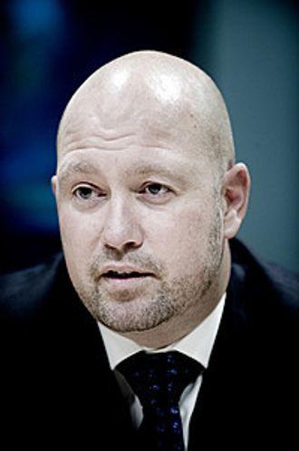 Anders Anundsen.jpg