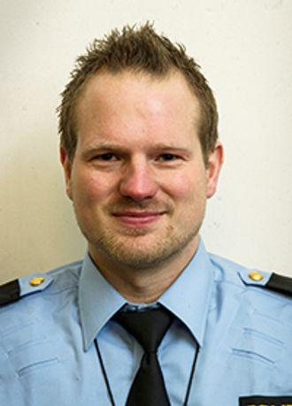 Andreas Øvland.jpg
