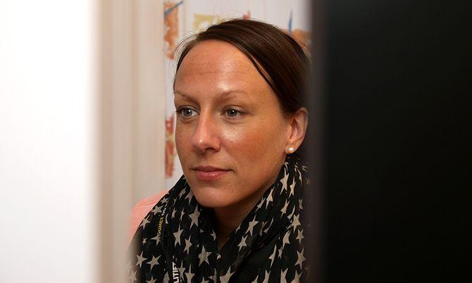 Heidi Beckmann.JPG