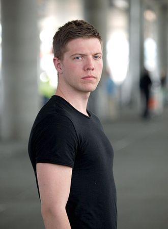 Ronnie Fiskvik.JPG