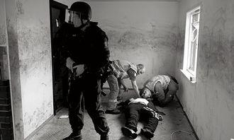 Politi på øvelse (2).jpg