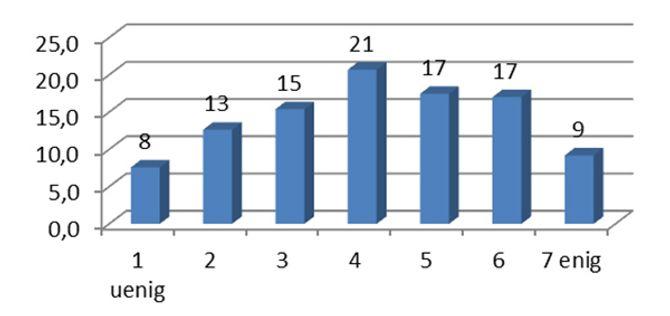 Figur2.jpg