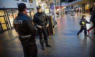 Bevæpnede politifolk WEB 3.jpg
