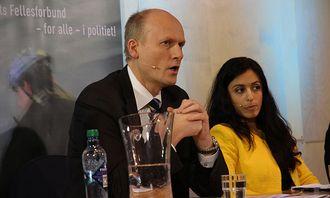Anders Werp og Hadia Tajik.JPG