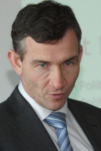 Nils Kristian Moe