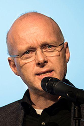 Hans Vik