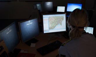 På en effektiv operasjonssentral kjenner de ansatte til verktøyene og jobber i team, mener PHS.