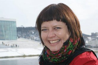 Birgitte Ellefsen er høgskolelektor ved Politihøgskolen og forsker på norske politireformer i et historisk perspektiv.