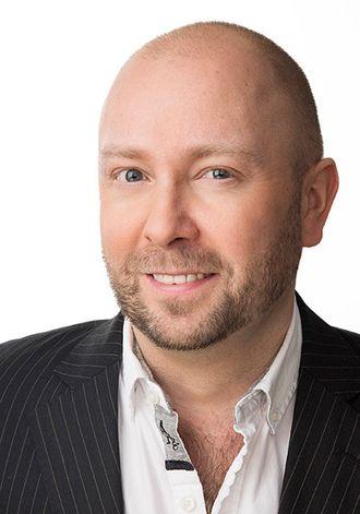 Stig Arne Skjerven, NOKUT