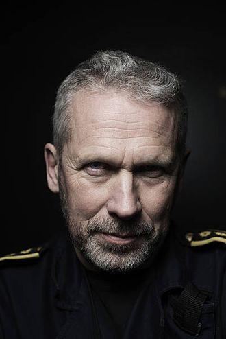 Anders Snortheimsmoen.