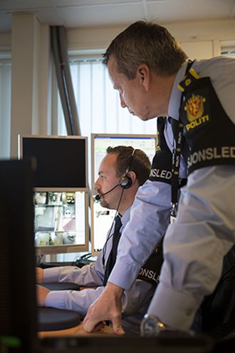 Operasjonssentral Lillestrøm (1).JPG