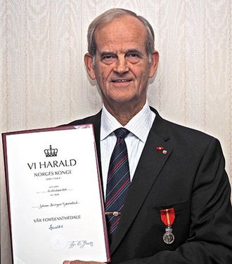 Johan Fjærestad.jpg