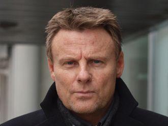 Einar Sagli, hovedverneombud i PU, varslet og anmeldte om forholdene.