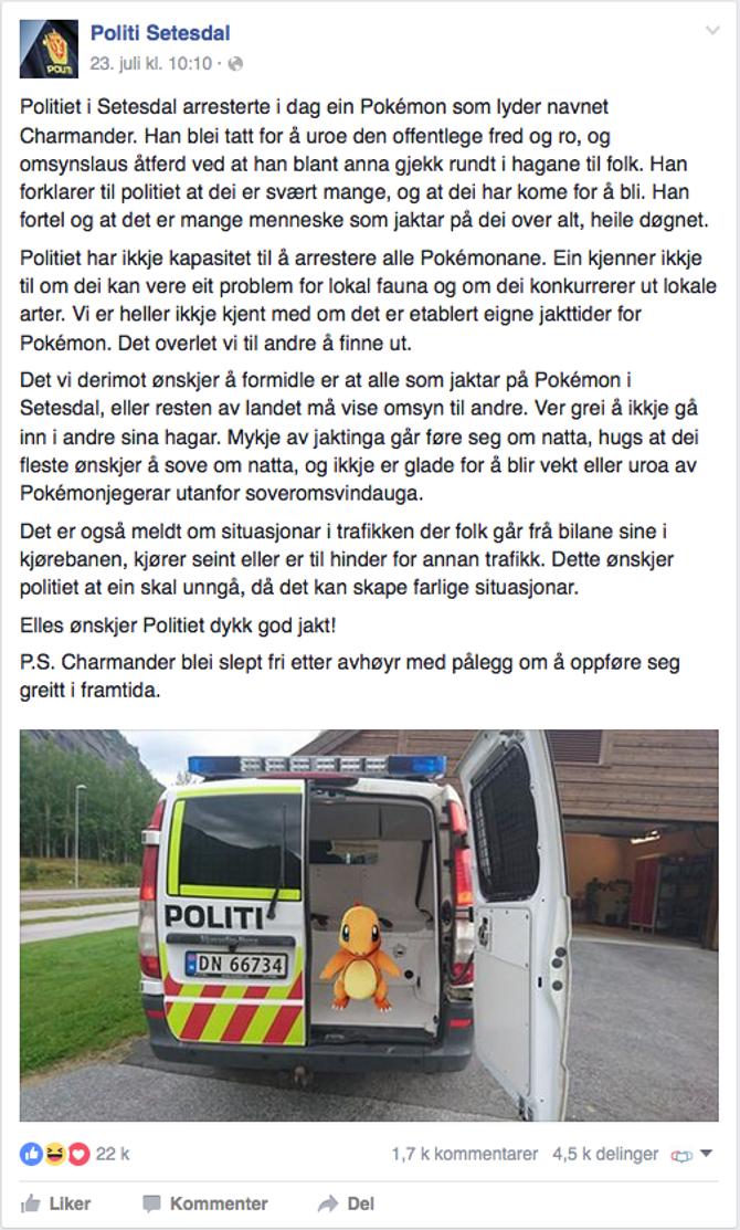 Skjermbilde-2016-07-25-kl.-10.53.58.png