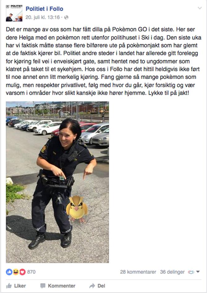 Skjermbilde-2016-07-25-kl.-10.54.51.png