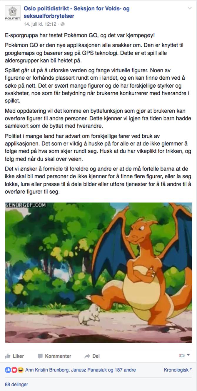 Skjermbilde-2016-07-25-kl.-11.10.41.png