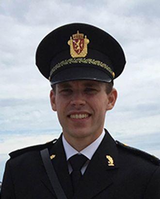 Fredrik Svendby Engen.JPG
