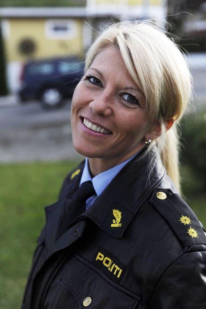 Anne-Catherine Gustafson har skrevet leserinnlegg.