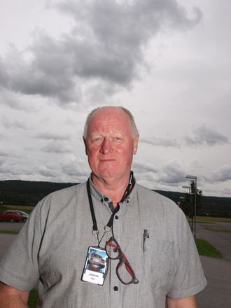 Bjørn Jensseter.jpg