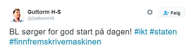 tweet1.PNG