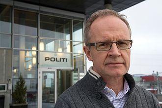 Arne Jørgen Olafsen3.jpg