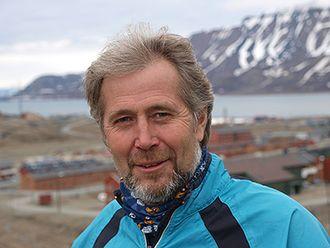 Arne Johannessen.jpg