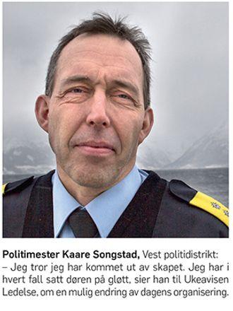 KaareSongstad.jpg